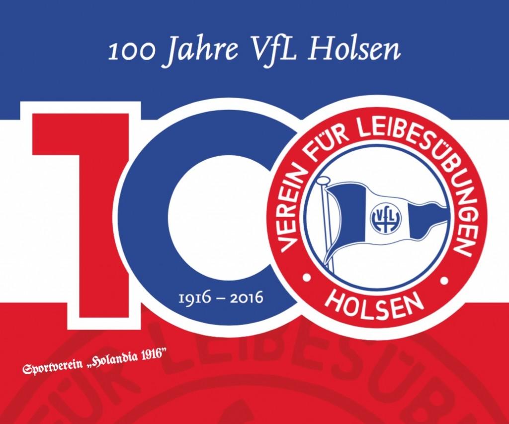100oben