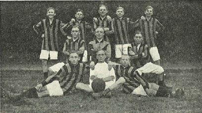 1927_zweite.