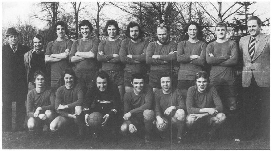1975_1mannschaft