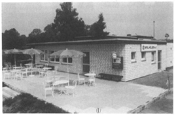1990_clubhaus