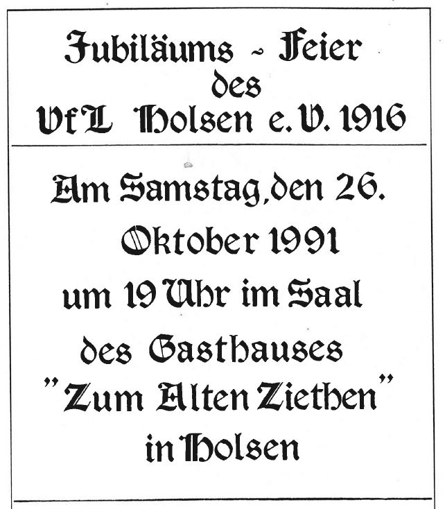 1991_jubiläumsfeier