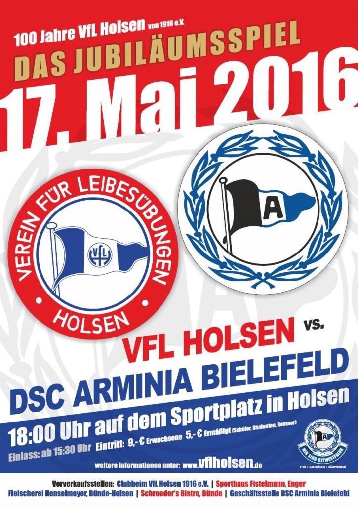 Plakat VFLDSC_V1