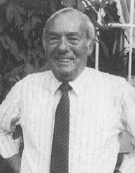 Hans Tiemann