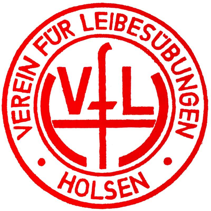 vfl_holsen_logo1