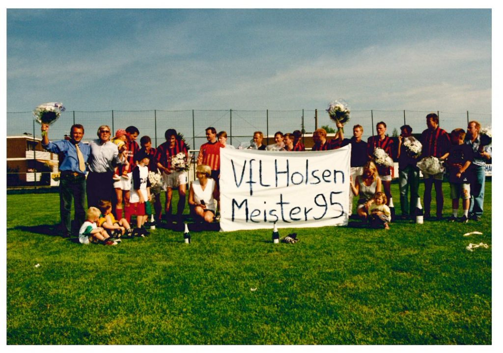 Meisterfeier 1995_Teil 1-001