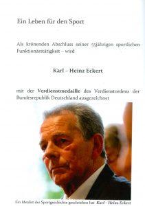 Verdienstmedaille Karl-Heinz Eckert 3.9.10b